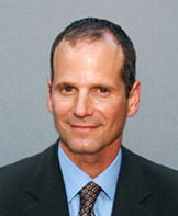 Dr. Steven G. Safran, Eye Physician and Surgeon